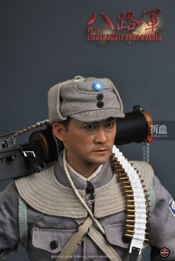sstory-eighth-route-army-gunner-13