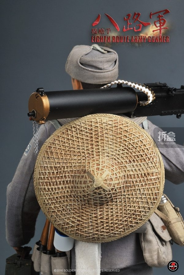 sstory-eighth-route-army-gunner-14