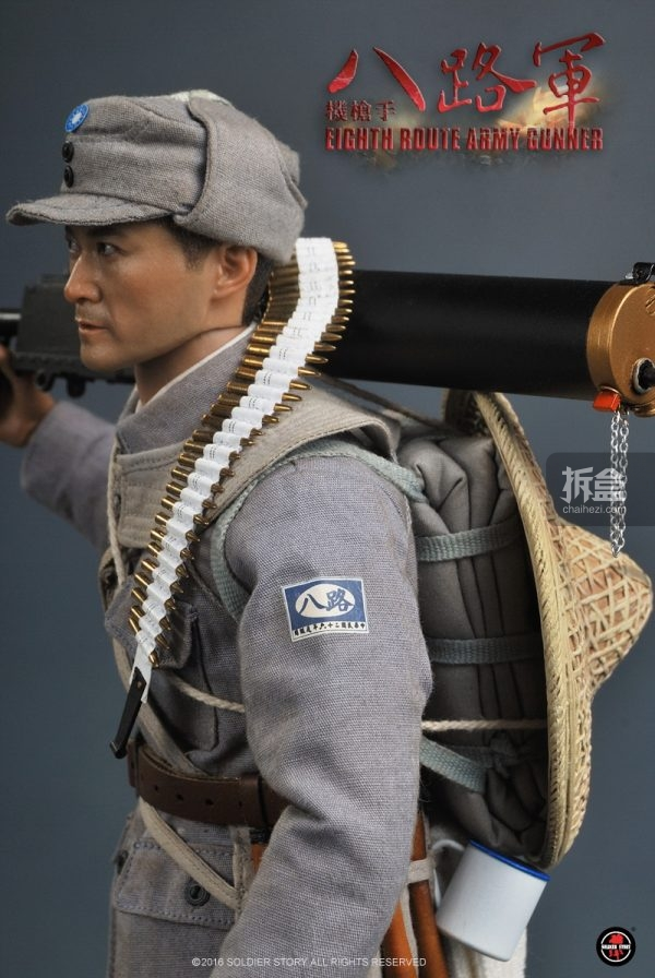sstory-eighth-route-army-gunner-16