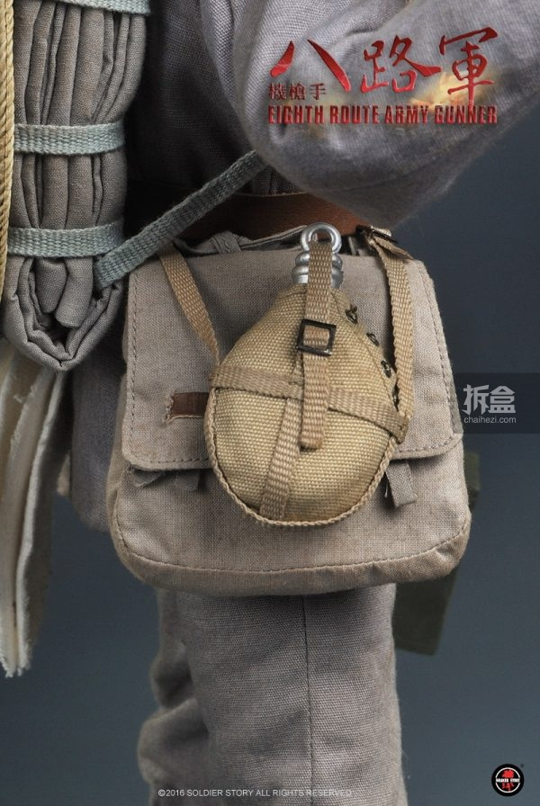 sstory-eighth-route-army-gunner-18