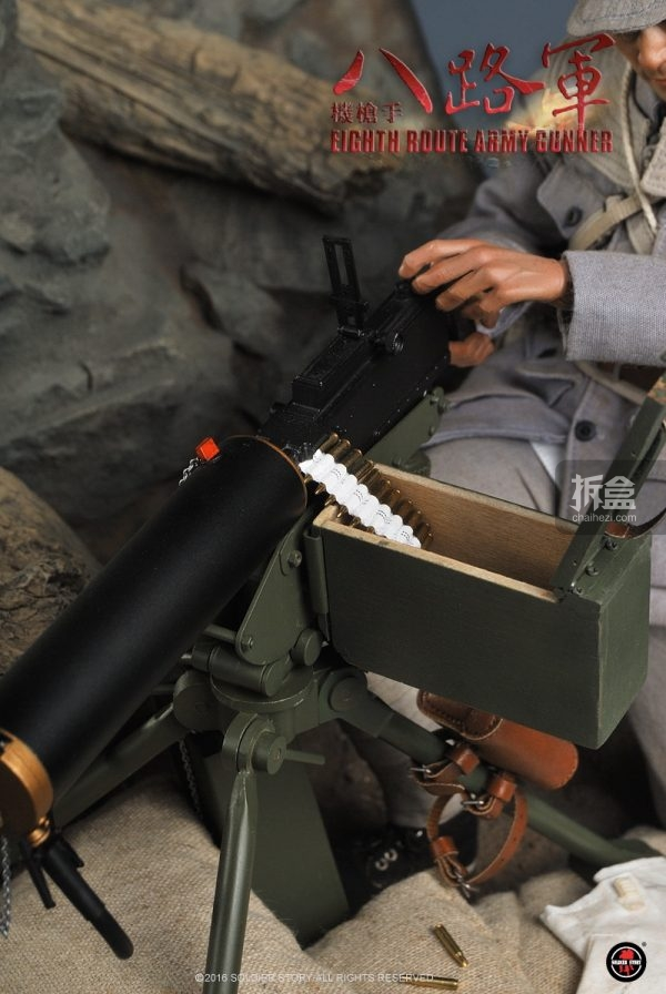 sstory-eighth-route-army-gunner-19