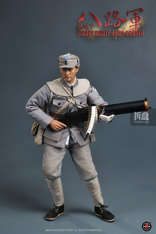 sstory-eighth-route-army-gunner-2