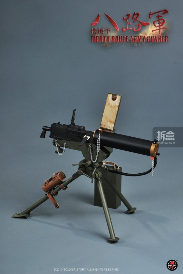 sstory-eighth-route-army-gunner-22