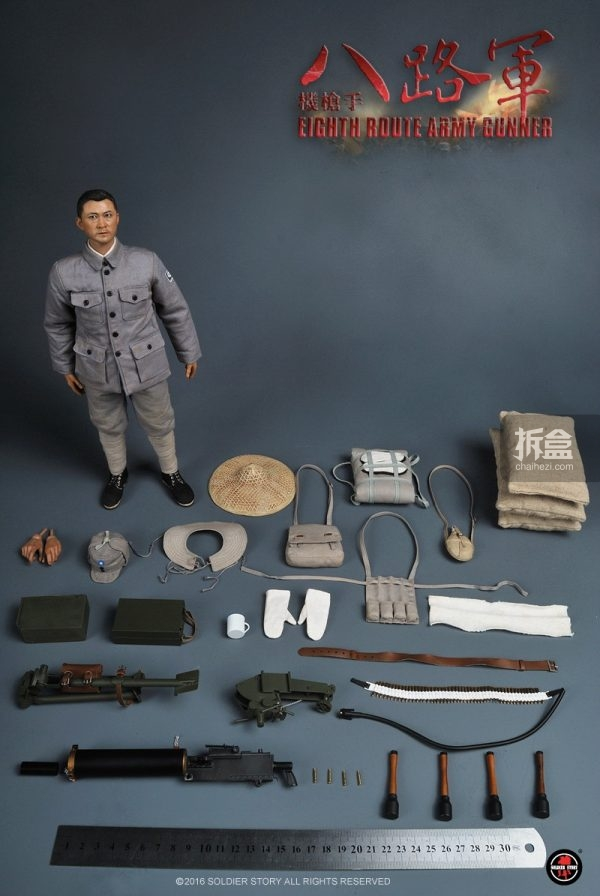 sstory-eighth-route-army-gunner-27