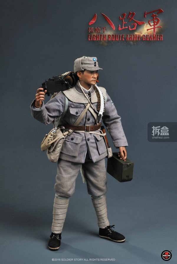 sstory-eighth-route-army-gunner-3
