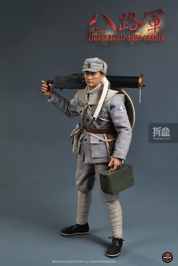sstory-eighth-route-army-gunner-4