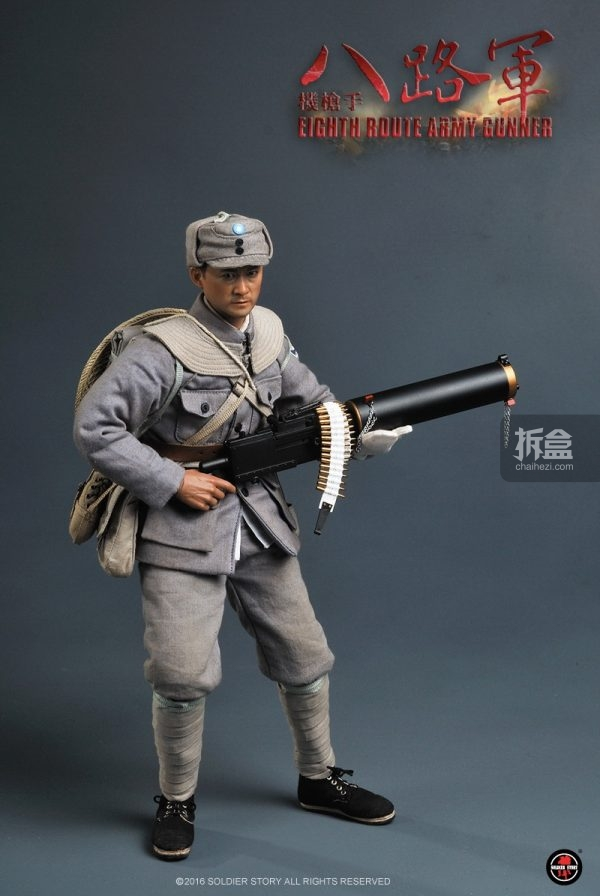 sstory-eighth-route-army-gunner-5