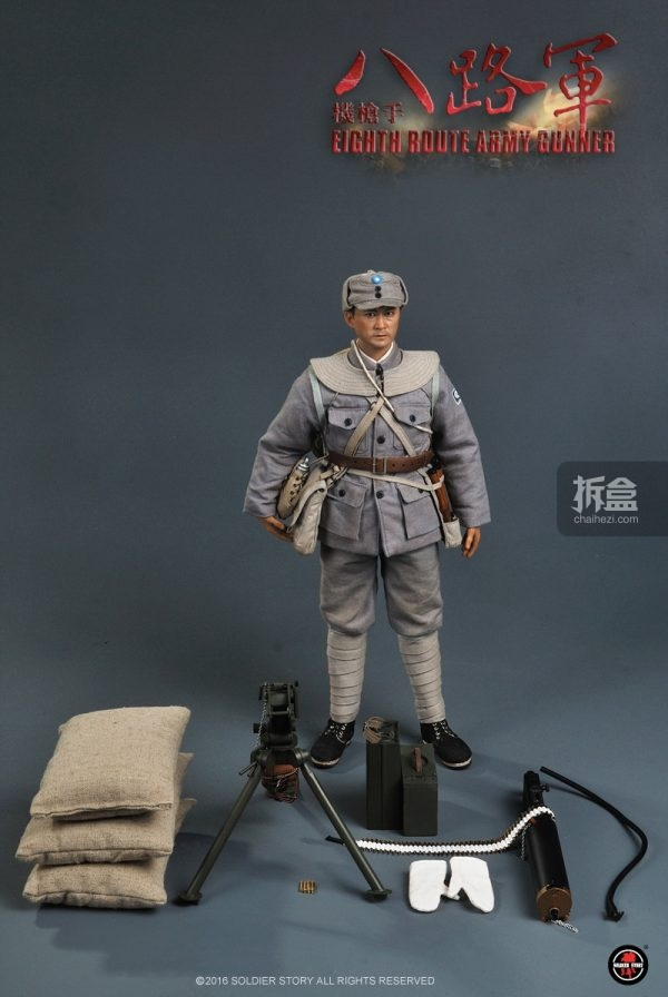 sstory-eighth-route-army-gunner-6