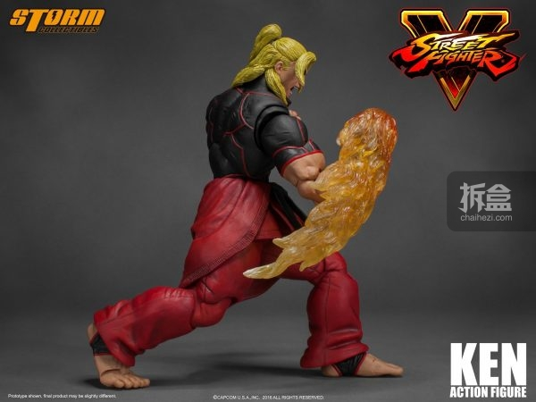 storm-sf5-ken-15