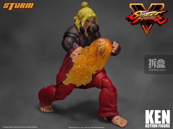 storm-sf5-ken-16