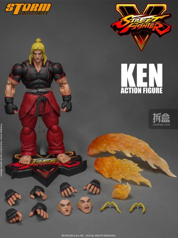 storm-sf5-ken-19