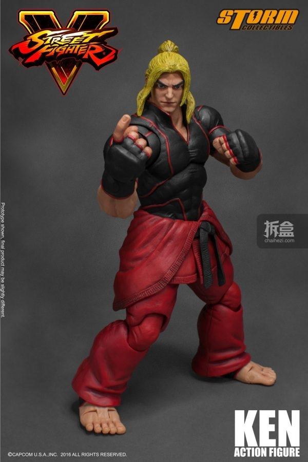 storm-sf5-ken