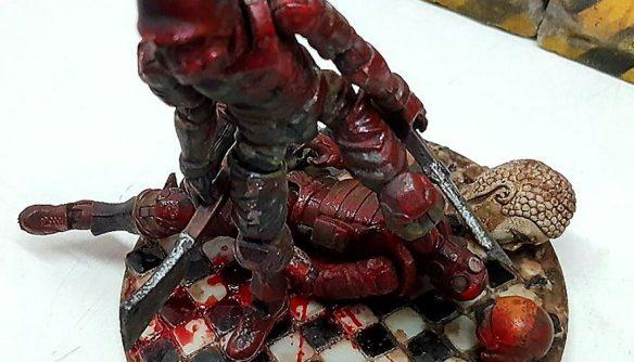 thomas-base-blood-6