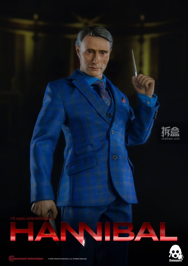 threezero-hannibal-lecter-14