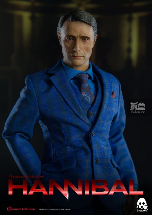 threezero-hannibal-lecter-15