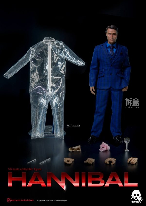 threezero-hannibal-lecter-16