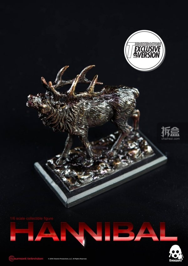 threezero-hannibal-lecter-17