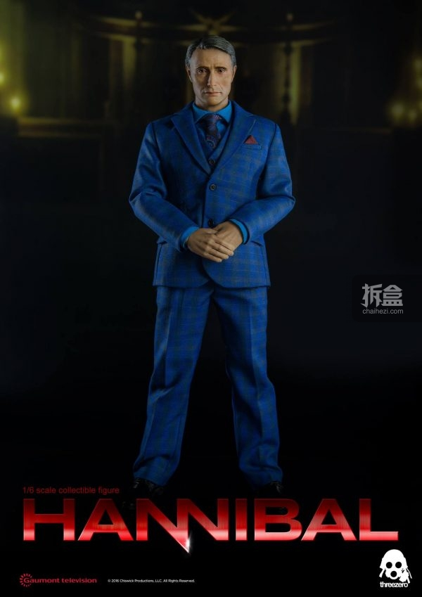 threezero-hannibal-lecter-18