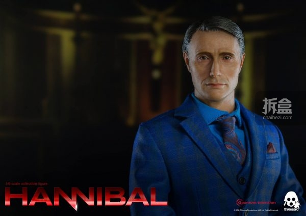 threezero-hannibal-lecter-2