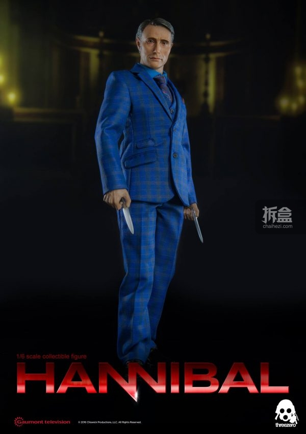 threezero-hannibal-lecter-3