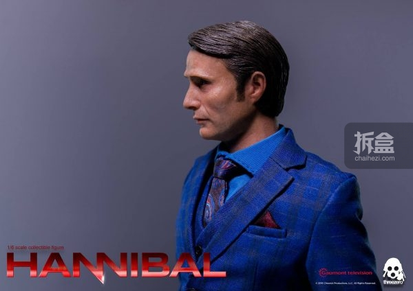 threezero-hannibal-lecter-4