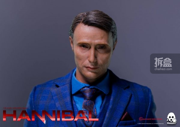threezero-hannibal-lecter-5