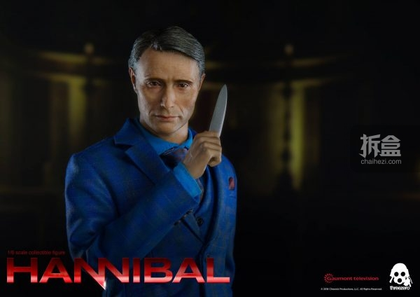 threezero-hannibal-lecter