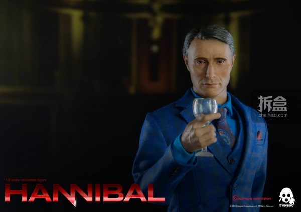 threezero-hannibal-lecter-7
