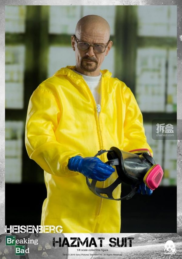 threezero-breakingbad-set-11