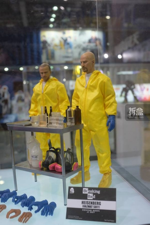 threezero-breakingbad-set-t-2