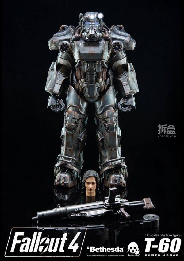 threezero-fallout4-t60-11