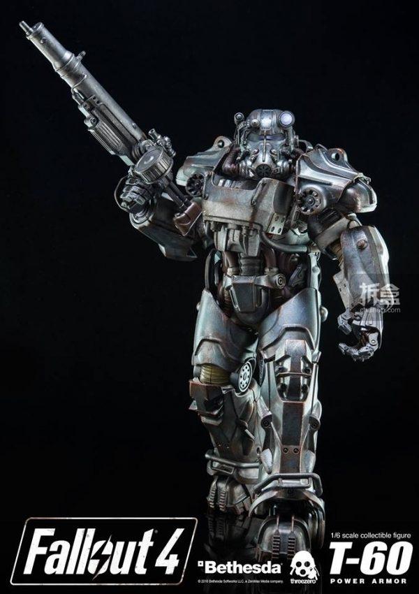 threezero-fallout4-t60-12