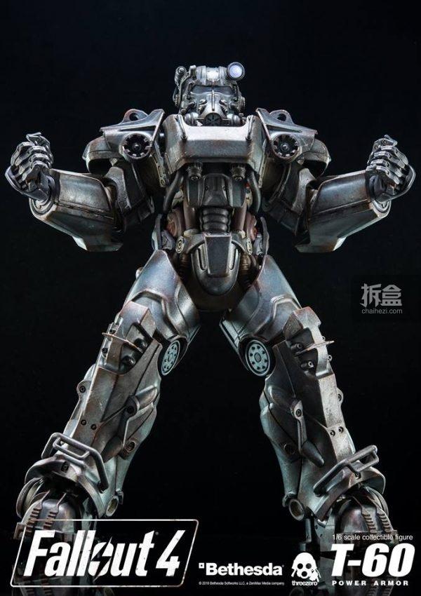 threezero-fallout4-t60-13