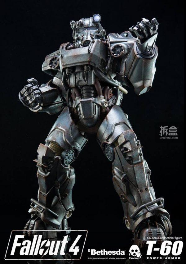 threezero-fallout4-t60-14