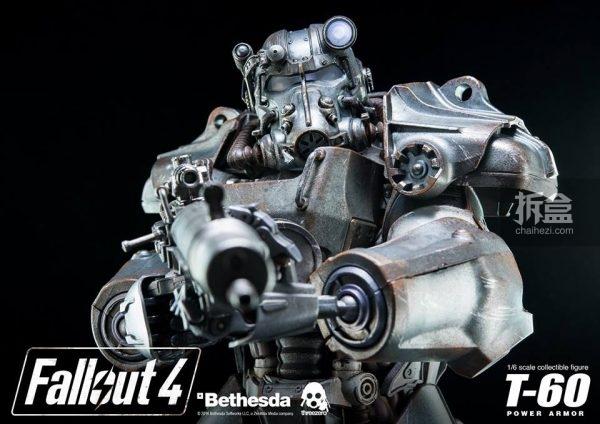 threezero-fallout4-t60-17