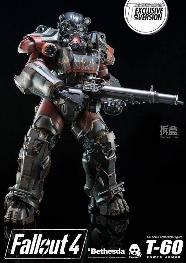 threezero-fallout4-t60-2