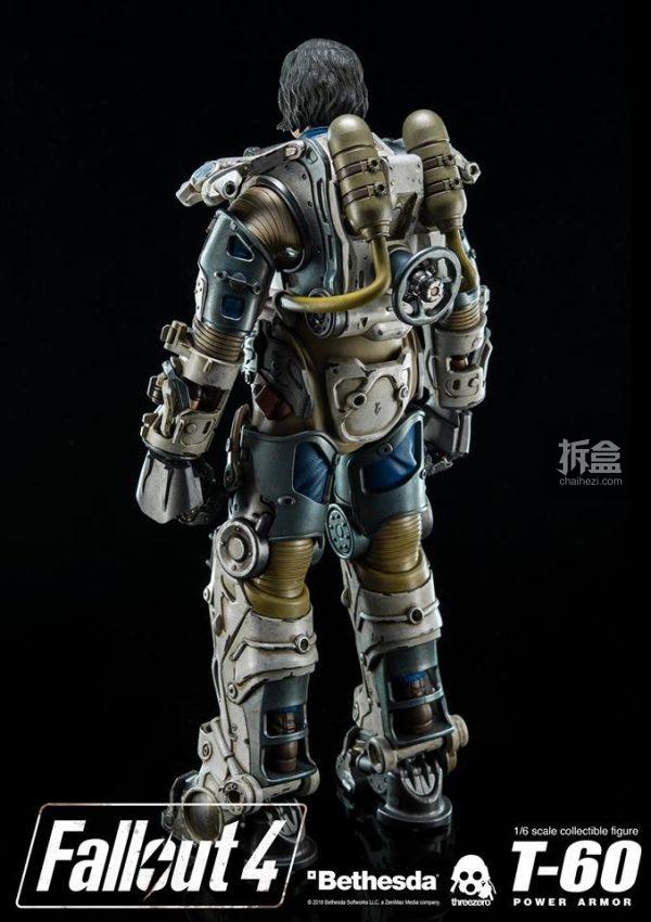 threezero-fallout4-t60-21