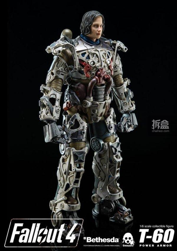 threezero-fallout4-t60-22