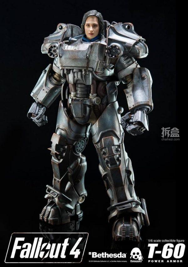 threezero-fallout4-t60-23