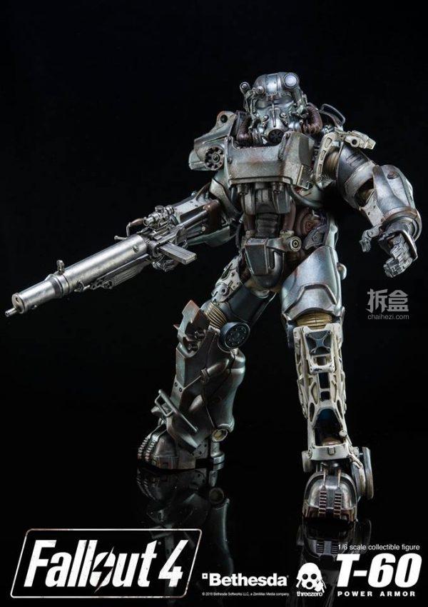 threezero-fallout4-t60-24