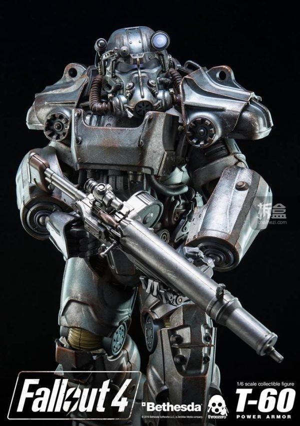 threezero-fallout4-t60-25