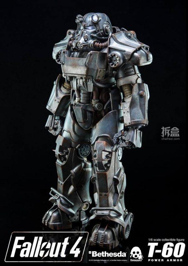 threezero-fallout4-t60-26