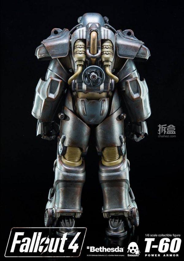 threezero-fallout4-t60-27