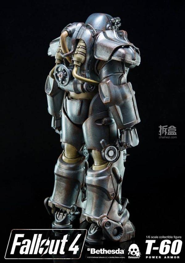 threezero-fallout4-t60-28