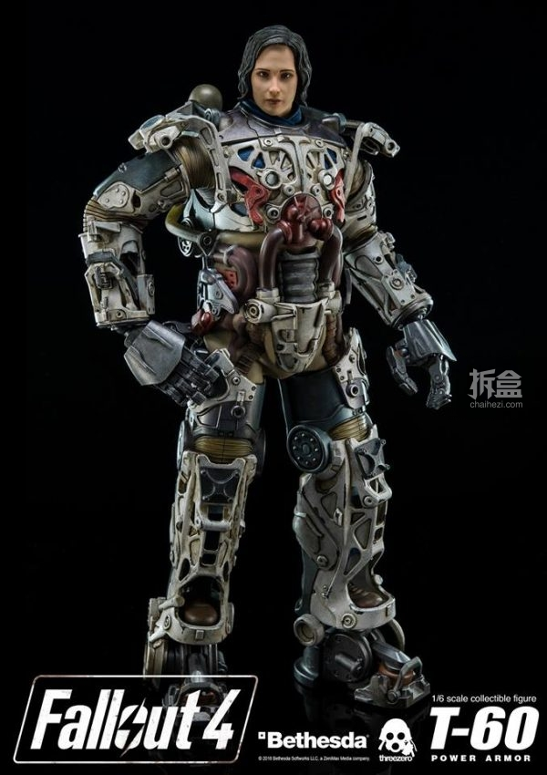 threezero-fallout4-t60-29