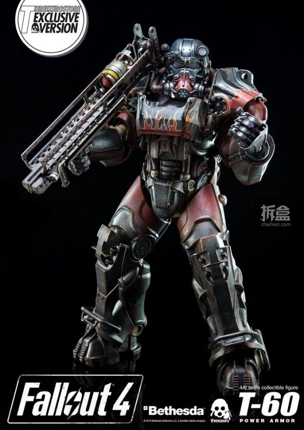 threezero-fallout4-t60-3