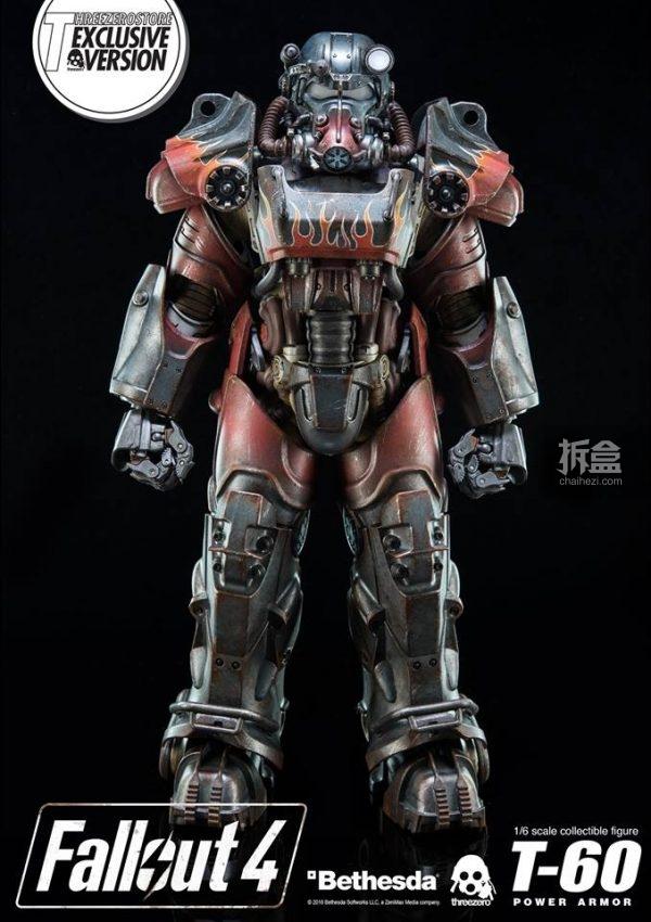 threezero-fallout4-t60-5