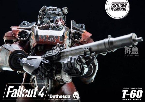 threezero-fallout4-t60-6