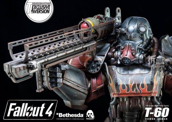 threezero-fallout4-t60-7