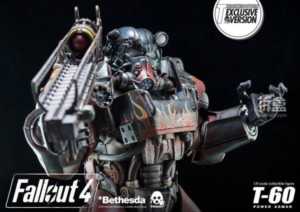 threezero-fallout4-t60-8
